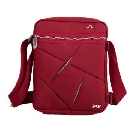 MS torba za tablet 10.2 MS TBL-01 Red